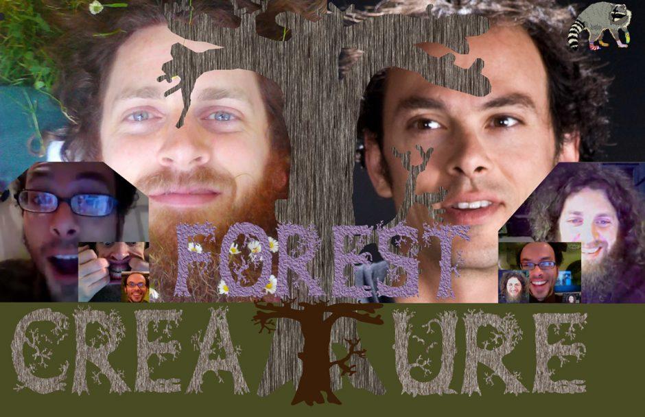 BETTERforestCreaturePHotoforweb_sm